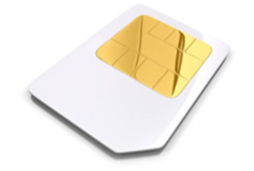 Global SIM Card Shipments to Exceed 5.8 Billion in 2020, Despite Market Uncertainty