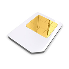 MetTel Launches First IoT Single SIM that Auto Connects Devices to Strongest Signal
