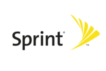 Sprint Launches Flexible In-Vehicle Communications Platform for Automakers at the Los Angeles Auto Show