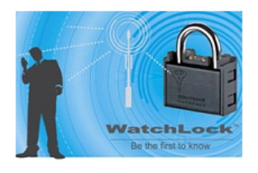 "Starcom launches ""WatchLock"" high-security padlock based on u-blox technology"