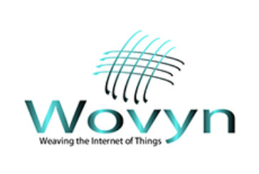 "Wovyn is Weaving the ""Internet of Things"""