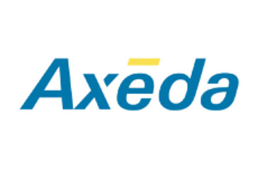 Axeda Announces Strategic Customer Relationship with Microsoft
