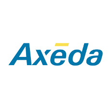 Axeda and New Device Partners Extend the Reach of the Internet of Things