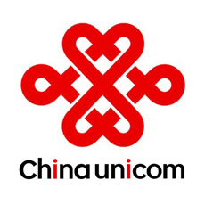 China Unicom and Telefónica present their reinforced collaboration on a remote subscription management solution for embedded M2M SIMs, with the participation of Telstra and upgrade functionalities