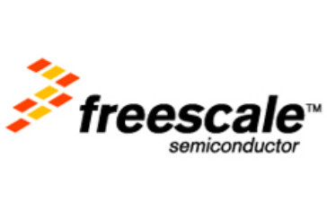 Freescale to Demonstrate End-to-End Connected Solutions for Smart Metering at DistribuTECH