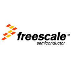 Freescale Drives for a Secure Internet of Things