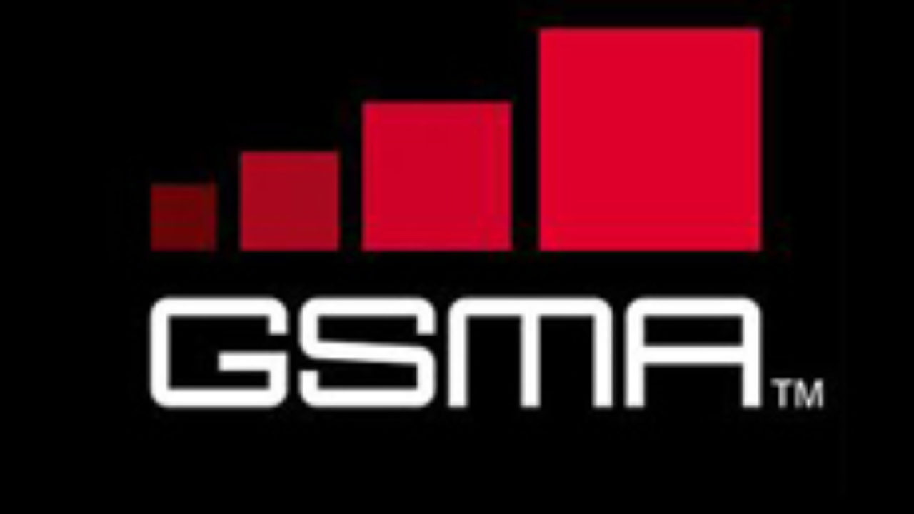 GSMA Publishes 'Embedded SIM' Specification For Machine-to