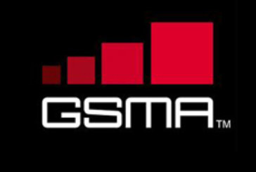 GSMA Green Manifesto Shows Network Efficiency Can Lead To Potential Annual Energy Savings Of $2bn