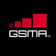 Mobile data to overtake voice by 2018 predicts GSMA