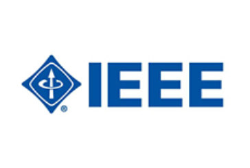 IEEE Forms Study Group to Explore Power over Data Lines (PoDL) Technology for Automotive and Industrial Networking