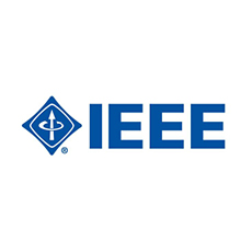 Industrial Internet Consortium and IEEE Standards Association Collaborating Toward Comprehensive Framework for Interoperable Internet of Things (IoT)