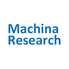 Machina Research: Ten Predictions for M2M in 2013