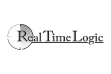 Real Time Logic Secures ASIC-Powered Devices as OEMs Gear Up for High-Volume M2M Market