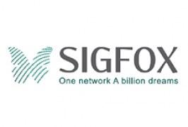 SIGFOX Named 'Europe's Allstar Company'
