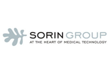 Sorin Group and Orange Business Services Launch a Remote Monitoring Solution for Patients with Implanted Cardiac Devices in Europe
