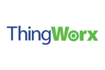 ThingWorx Launches the First Marketplace for the Internet of Things