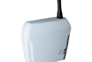 Novatel Wireless Selected as M2M Module Provider for TIESSE SpA Italy