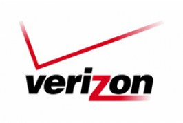 Verizon announces availability of world's first Cat1 LTE network features for IoT, Expands its ThingSpace Platform