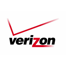 Verizon Launches Fleet Management Solution With Verizon Wireless' Network