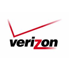 Verizon to Acquire Hughes Telematics, Inc.