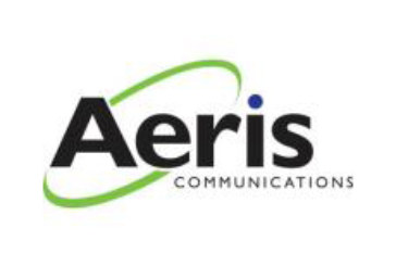 Aeris Communications and Embedded Works Corporation Announce Partnership to Accelerate M2M Development