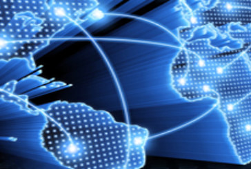 KPN, NTT Docomo, Rogers, Singtel, Telefónica, Telstra and Vimpelcom, to cooperate globally in M2M business