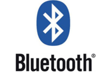 Updated Bluetooth® 4.1 Extends the Foundation of Bluetooth Technology for the Internet of Things