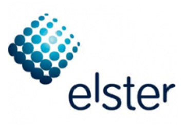 Melrose to Acquire Elster, Smart Meter Giant, for $2.3B