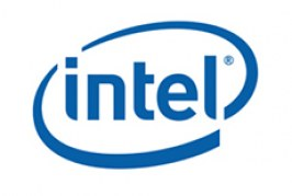 Ingenico Group and Intel to Bring Payments to the Internet of Things