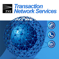TNS And Telstra Partner to Deliver Wireless Sim Management for Payment Devices
