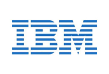 IBM Drives Enterprise Adoption of Big Data, Cloud, Mobile and Social Business Technologies
