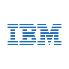 IBM Establishes the Smarter Energy Research Institute to Advance the Utility of the Future