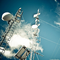 Universal M2M network coverage a 'major challenge'