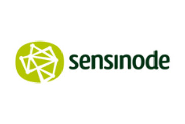 Sensinode Announces Availability of Certified Compliant Platform For New ZigBee-IP Standard