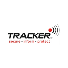 Tracker invests in M2M technology