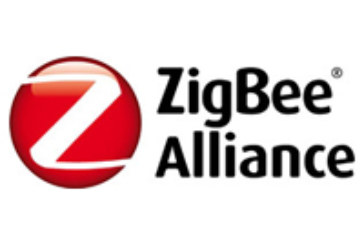 Telit becomes first module maker to attain ZigBee PRO and Smart Energy certification