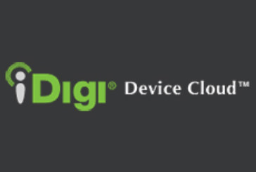 Digi Empowers Companies to Take Control of their Business Assets with Enhanced iDigi Device Cloud