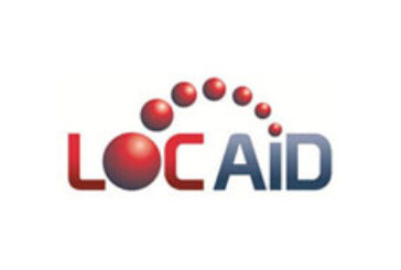 Locaid Launches IP Location, Creates First Multi-Source Location-as-a-Service For Billions Of Connected Devices