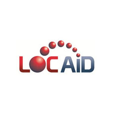 Locaid