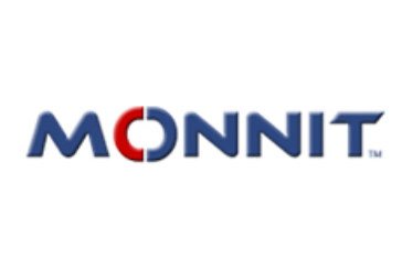 Monnit and M2M Data Corporation Partner on M2M Wireless Sensing Solutions