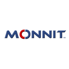 Monnit Releases New, Value-Priced International Cellular Gateways for Wireless Sensors