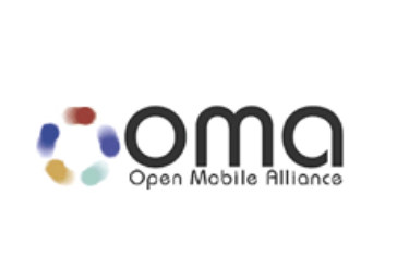 Open Mobile Alliance (OMA) Joins oneM2M Partnership