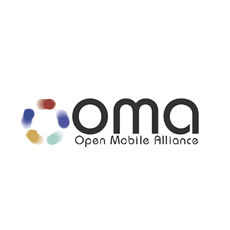 OMA Members Demo Unique Enabling Technologies at Mobile World Congress