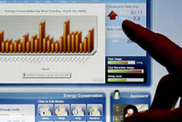 Telefónica set to enable UK smart meter services
