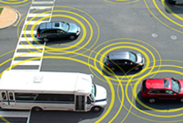 Trimble and Navman Wireless Poised to Win Big Slice of Multi-Billion Dollar Chinese Commercial Telematics Market