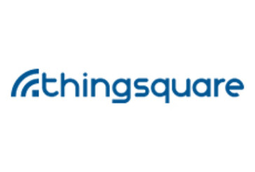 Thingsquare Announces Software to Simplify the Internet of Things