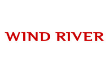 Wind River Introduces Software Platform for 'Internet of Things'