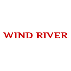 Wind River Advances IoT With Introduction of Edge Management System