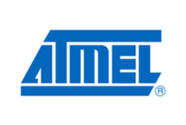 Atmel Showcases World's First ARM Cortex-M4 Processor-Based  Single-Chip Solution for PRIME Smart Metering Applications