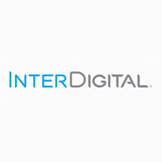 InterDigital's Standardized M2M Technologies Power Multi-Vendor Machine-to-Machine Demonstrations and Interoperability Testing at ETSI Forum